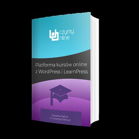 [PDF] Platforma kursów online z WordPress i LearnPress